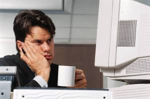 Lackluster communication plan got you down? Read on to find out what might be wrong.