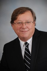 Dave LowerRes Oct 2013