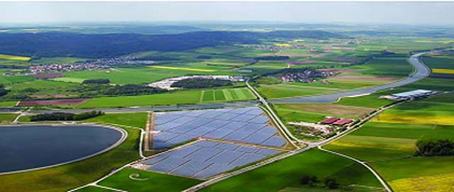 Private and Com Solar3
