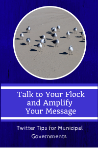 7 Tips to Engage and Multiply Message